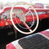 1959 FORD FAIRLANE 500 SKYLINER RETRACTABLE HARDTOP | Old ...