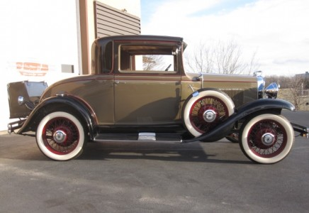 1931 chevrolet rumbleseat 3 window coupe new arrival for 1931 chevy 3 window coupe