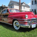 1948-Chrysler-Town-Country-Convertible-Woody-1