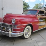 1948-Chrysler-Town-Country-Convertible-Woody-1019