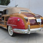 1948-Chrysler-Town-Country-Convertible-Woody-1020