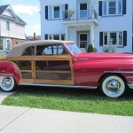 1948-Chrysler-Town-Country-Convertible-Woody-2