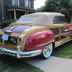 1948-Chrysler-Town-Country-Convertible-Woody-3