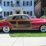 1948-Chrysler-Town-Country-Convertible-Woody-4