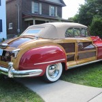 1948-Chrysler-Town-Country-Convertible-Woody-5
