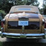 1948-Chrysler-Town-Country-Convertible-Woody-6