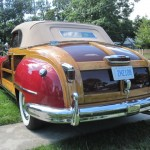 1948-Chrysler-Town-Country-Convertible-Woody-7