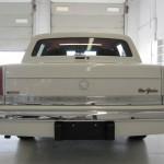 1988-Chrysler-New-Yorker-Landau-All-Original-Miles-10