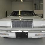 1988-Chrysler-New-Yorker-Landau-All-Original-Miles-11