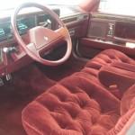 1988-Chrysler-New-Yorker-Landau-All-Original-Miles-12