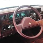 1988-Chrysler-New-Yorker-Landau-All-Original-Miles-14