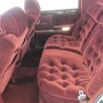 1988-Chrysler-New-Yorker-Landau-All-Original-Miles-15