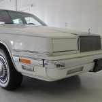 1988-Chrysler-New-Yorker-Landau-All-Original-Miles-21