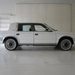 1988-Chrysler-New-Yorker-Landau-All-Original-Miles-22