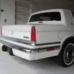1988-Chrysler-New-Yorker-Landau-All-Original-Miles-23