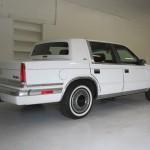 1988-Chrysler-New-Yorker-Landau-All-Original-Miles-24