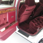1988-Chrysler-New-Yorker-Landau-All-Original-Miles-26