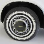 1988-Chrysler-New-Yorker-Landau-All-Original-Miles-27