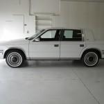 1988-Chrysler-New-Yorker-Landau-All-Original-Miles-5