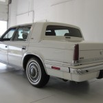 1988-Chrysler-New-Yorker-Landau-All-Original-Miles-6
