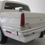 1988-Chrysler-New-Yorker-Landau-All-Original-Miles-7