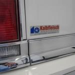 1988-Chrysler-New-Yorker-Landau-All-Original-Miles-8