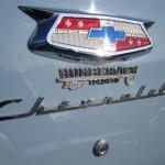 1954-Chevrolet-Bel-Air-2-door-Low-Mileage-Original-1