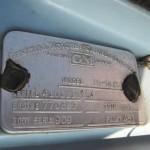 1954-Chevrolet-Bel-Air-2-door-Low-Mileage-Original-10