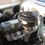 1954-Chevrolet-Bel-Air-2-door-Low-Mileage-Original-11