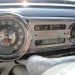 1954-Chevrolet-Bel-Air-2-door-Low-Mileage-Original-13