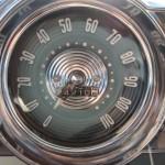 1954-Chevrolet-Bel-Air-2-door-Low-Mileage-Original-14