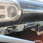 1954-Chevrolet-Bel-Air-2-door-Low-Mileage-Original-15