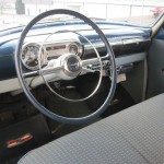1954-Chevrolet-Bel-Air-2-door-Low-Mileage-Original-17