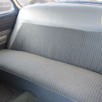 1954-Chevrolet-Bel-Air-2-door-Low-Mileage-Original-18