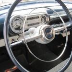 1954-Chevrolet-Bel-Air-2-door-Low-Mileage-Original-19