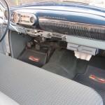 1954-Chevrolet-Bel-Air-2-door-Low-Mileage-Original-20