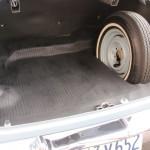 1954-Chevrolet-Bel-Air-2-door-Low-Mileage-Original-21