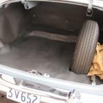 1954-Chevrolet-Bel-Air-2-door-Low-Mileage-Original-22