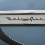 1954-Chevrolet-Bel-Air-2-door-Low-Mileage-Original-25