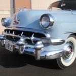 1954-Chevrolet-Bel-Air-2-door-Low-Mileage-Original-3