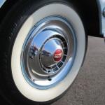 1954-Chevrolet-Bel-Air-2-door-Low-Mileage-Original-6