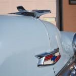 1954-Chevrolet-Bel-Air-2-door-Low-Mileage-Original-7