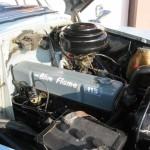 1954-Chevrolet-Bel-Air-2-door-Low-Mileage-Original-9