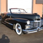 1947-Cadillac-Series-62-Convertible-Exceptional-Restoration-Show-Quality-1