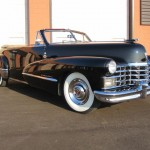 1947-Cadillac-Series-62-Convertible-Exceptional-Restoration-Show-Quality-17