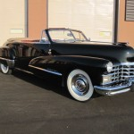 1947-Cadillac-Series-62-Convertible-Exceptional-Restoration-Show-Quality-19