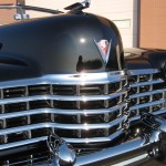 1947-Cadillac-Series-62-Convertible-Exceptional-Restoration-Show-Quality-2