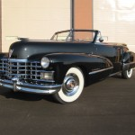 1947-Cadillac-Series-62-Convertible-Exceptional-Restoration-Show-Quality-20
