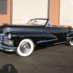 1947-Cadillac-Series-62-Convertible-Exceptional-Restoration-Show-Quality-21