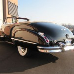 1947-Cadillac-Series-62-Convertible-Exceptional-Restoration-Show-Quality-24